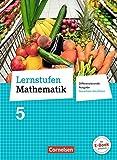 ISBN 3060421021