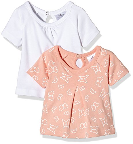 9804b0d5d Twin shirts the best Amazon price in SaveMoney.es