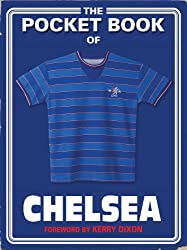 Pocket Book of Chelsea, The : Second Edition