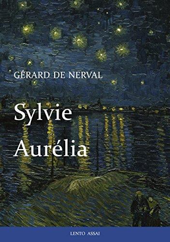 Sylvie/Aurélia