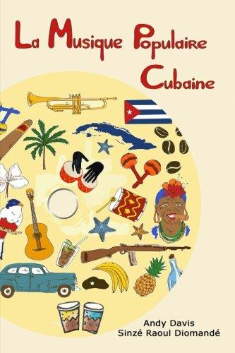 La Musique Populaire Cubaine