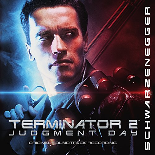 Terminator 2: Judgment Day (Re...