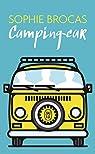 Camping-car par Brocas