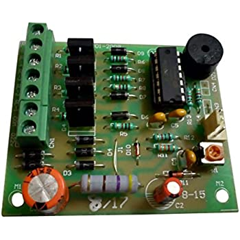 Amazon in: Buy RASHRI Mother Board/PCB of Inverter 300 watt