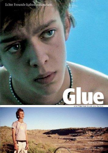 glue-omu