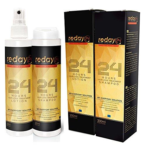 pack-reday24-styling-lotion-total-shampoo-confezione-risparmio-prima-lozione-progressiva-anticaduta-