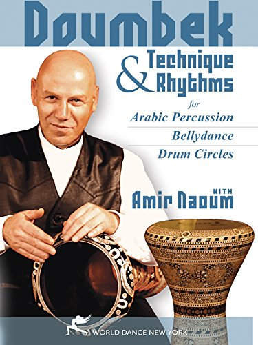 doumbek-technique-and-rhythms-for-arabic-percussion-bellydance-and-drum-circles-with-amir-naoum