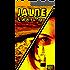 Jalne (Survival Blog)