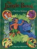 Little Simon Kid Books - Best Reviews Guide