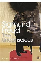 The Unconscious (Penguin Modern Classics)