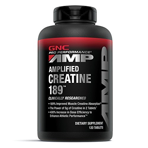 gnc-amp-amplified-creatine-189-120-tablets-by-gnc-english-manual