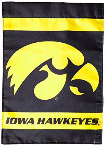 BSI NCAA Appalachian State Mountaineers, Iowa Hawkeyes (Hawkeyes Iowa Baseball)