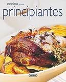 Cocina para principiantes (El Rincón Del Paladar)
