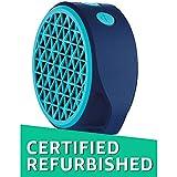 (CERTIFIED REFURBISHED) Logitech X50 Wireless Speakers (Blue)