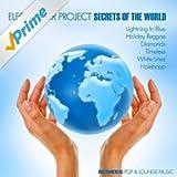 Secrets of the World (Instrumental Pop & Lounge Music)