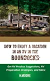 Rv Products - Best Reviews Guide