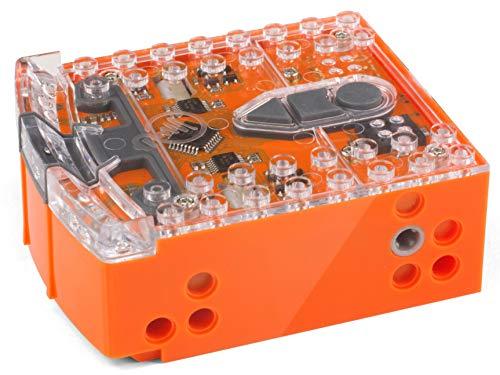 Edison Roboter V2.0(P463)