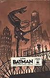 Batman - Coffret en 2 volumes : Avec un poster inédit