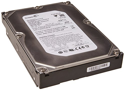 seagate-desktop-hdd-750-gb-35-sata-ii-750-gb-serial-ata-ii