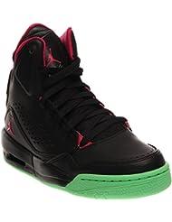 3169ed10b05 Amazon.es  Jordan - Zapatillas   Baloncesto  Deportes y aire libre