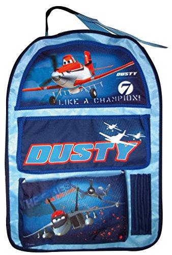 Was Was 1 3 Und Kostüme Was 2 (Disney Planes PP-KFZ-630 Spielzeugtasche, Gruppe II-III, ECE R 44/04)