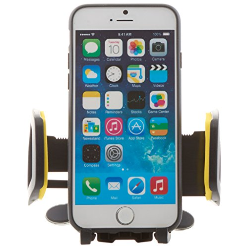 nice-style-apple-iphone-se-car-mount-apple-iphone-se-designer-360-degree-expandable-holder-for-phone