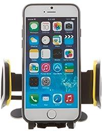 Best Quality HTC Desire 530,HTC Desire 530 Designer 360 Degree expandable holder for Phones SAT NAV