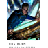 Firstborn: A Tor.Com Original
