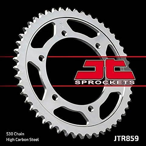 JT Rear Sprocket JTR859 39 Teeth fits Yamaha FJ1200