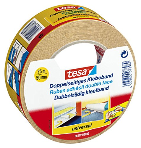 tesa-56172-00003-01-ruban-adhesif-double-face-import-allemagne