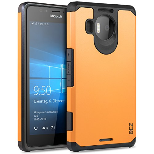 size 40 50190 dbf3f Microsoft Lumia