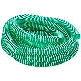 awm® Saugschlauch - 10 Meter Grün 1