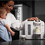 Tommee Tippee Closer to Nature Perfect Prep Machine - White Bild 5