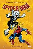 Amazing Spider-Man intégrale T19 1979 NED - Panini - 10/05/2017