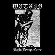 Rabid Death's Curse (Remastered)