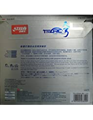 DHS tinarc 5Mid 2.1mm, rojo