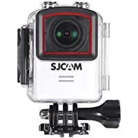SJCAM M20 Action Cam Sport Camera 4K 24FPS Ultra HD