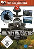 Flight Simulator X - Military Helicopters 2
