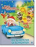 ISBN 9783868489835