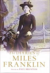 Diaries of Miles Franklin, The
