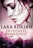 Entfesselte Dunkelheit (Midnight-Breed-Novellas)
