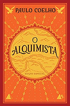 O Alquimista (Portuguese Edition) von [Coelho, Paulo]