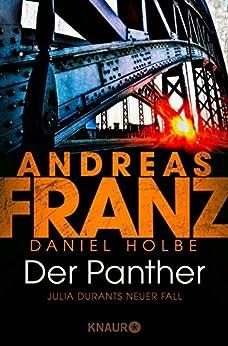 Descargar It Español Torrent Der Panther: Julia Durants neuer Fall (Julia Durant ermittelt 19) Libro PDF