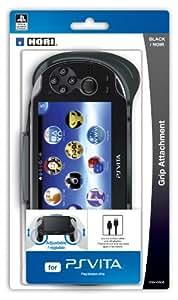 PS Vita - Controller Grip Attachment