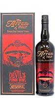 Arran The Devil?s Punchbowl by Arran