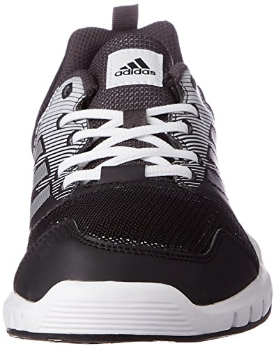Chaussures adidas Essential Star 3 Noir