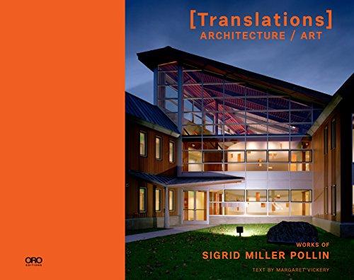 Translations par Sigrid Miller Pollin