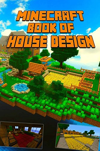minecraft-book-of-house-design-gorgeous-book-of-minecraft-house-designs-interior-exterior-all-in-one