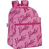 Barbie - Mochila Logomanía