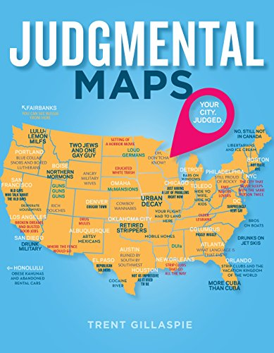 Pdf download judgmental maps your city judged by trent book details gumiabroncs Choice Image